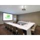 Herbert Hinkler Meeting Room