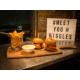 Pork Slider - Biggles Bar