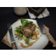 12 hour slow cooked lamb shoulder