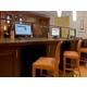 Business Center Free Wi Fi Internet