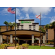 Holiday Inn Florida