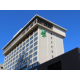 Welcome to Holiday Inn where the beat begins in downtown Memphis!