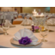 Book your elegant event with us at Holiday Inn Memphis Airport
