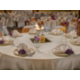 Banquets are our specialty - Holiday Inn Memphis Airport