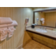 Spacious w/ well appointed amenities - Holiday Inn Memphis Airport