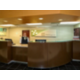 Our Friendly Staff is here for you - Holiday Inn Memphis Airport