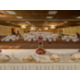Large Ballroom for Any Banquet Needs - Holiday Inn Memphis Airport