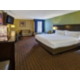 Spacious with Efficient Work Area - Holiday Inn Memphis Ariport