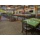Join us for Breakfast or Dinner - Holiday Inn Memphis Airport