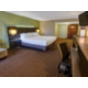 Sleep Later w/ a Short Drive to the Airport - Holiday Inn Memphis