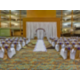 Garden Court for Your Special Day - Holiday Inn Memphis Airport