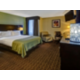 Sleep in Cozy Comfort - Holiday Inn Memphis Airport