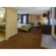 Sleep in Comfort - Holiday Inn Memphis Airport