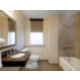 We offer ADA/handicap-accessible bathrooms with mobility tubs.