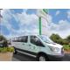 Services réservés aux clients