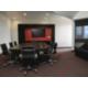 Executive Master Suite