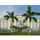 Holiday Inn Miami Doral Hotel Exterior