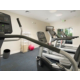 Holiday Inn Miami Doral fitness center great for business traveler