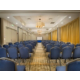 Holiday Inn Miami Doral Meetings perfect for small or large groups
