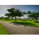 Miami Doral Area Attractions jogging park