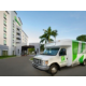 Miami International Airport Free Shutle Holiday Inn Miami Doral