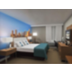 Rendering of our Modern and Stylish Guest Rooms