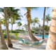 Holiday Inn Miami Beach Oceanfront Hammock Oasis