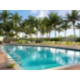 Holiday Inn Miami Beach outdoor swimming pool