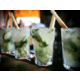 Catered Mojitos at the Holiday Inn Miami Beach Oceanfront