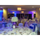 Holiday Inn Miami Beach-Oceanfront Ballroom