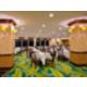 Paradise Cafe Restaurant Holiday Inn Miami Beach Oceanfront