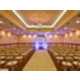 Holiday Inn Miami Beach Oceanfront Celebration Room Wedding
