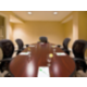 Holiday Inn Miami Beach Oceanfront Wave Board Room