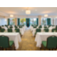 Holiday Inn Miami Beach Oceanfront Fantasy Room classroom set