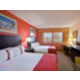 Holiday Inn Miami Beach Oceanfront 2 Double Beds 42 inch TV