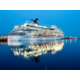 Local Area Attractions - Cruise Ships