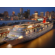 Port of Miami Cruise - Local Attractions