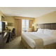 Newly Refreshed Single Bed Guest Rooms