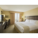 Newly Refreshed Guest Rooms