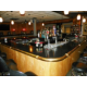 Tavern / Pub