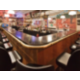 EZ Lounge