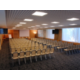 Raffaello Conference Room up to 280 delegates
