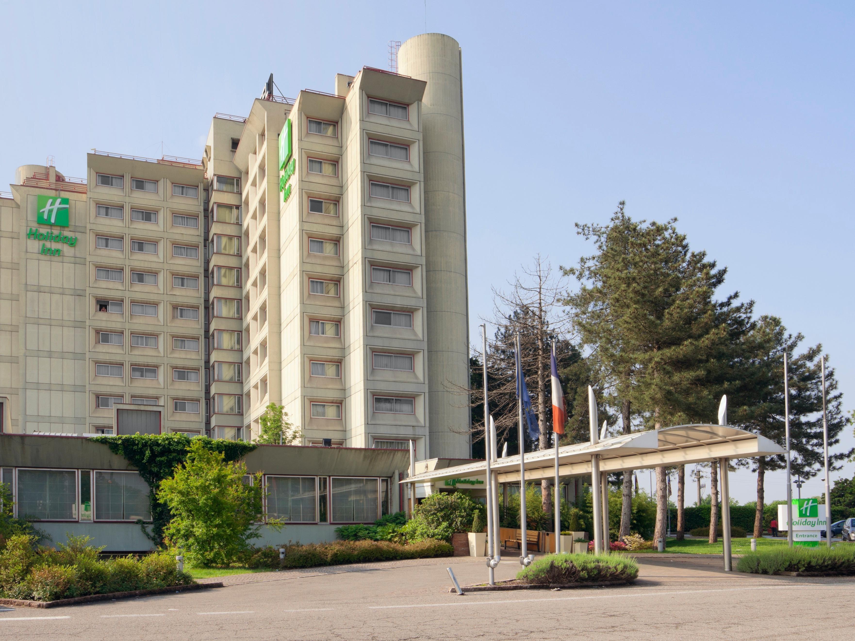 holiday inn milan assago hotel di ihg