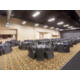 Banquet Space For All Groups