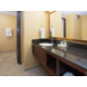 Newly Updated Bathrooms