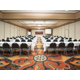 Multiple Break-out Rooms Available