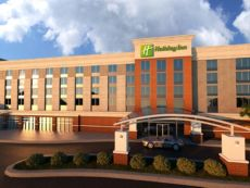Holiday Inn Mishawaka