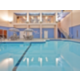 Large 800 sq ft Swimming Pool