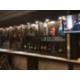 Newly Renovated Lounge