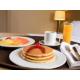 Room Service Desayuno